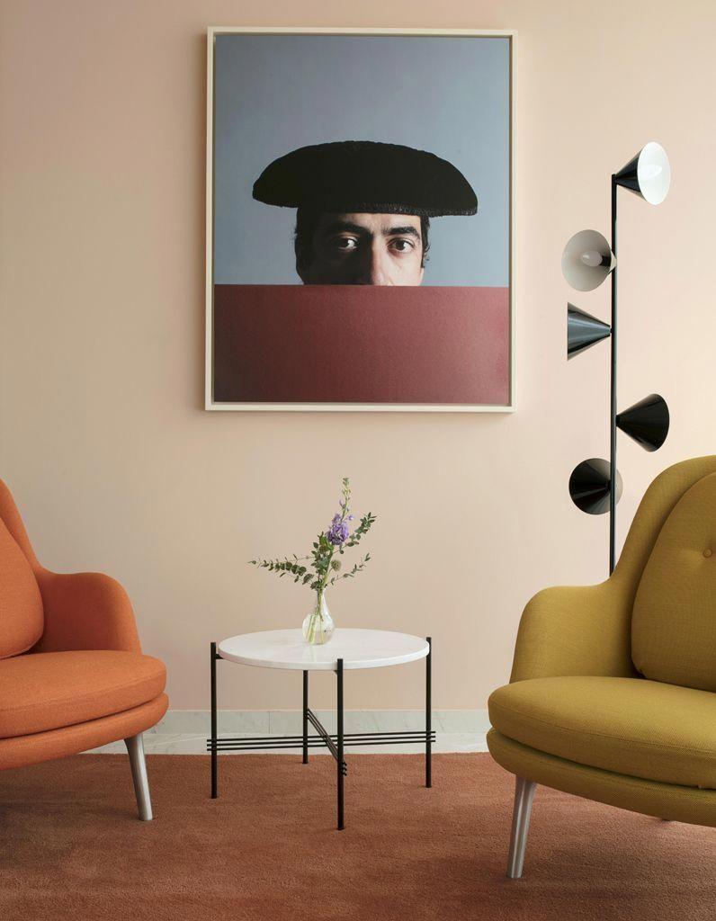 Homeinteriordesigns interior shutters paint design boards simple house also luxury home in pinterest rh