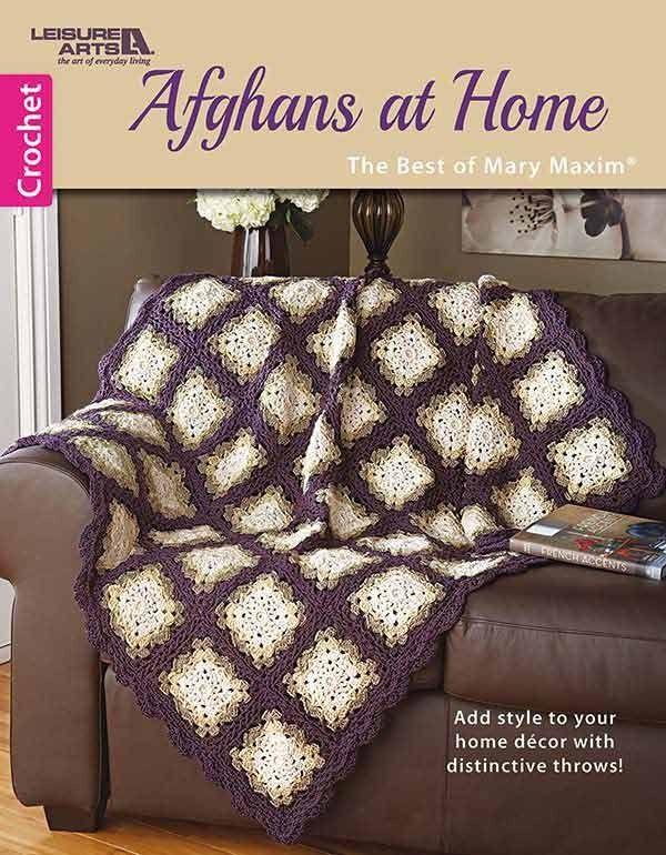 Afghans at Home   Pinterest   Pilares
