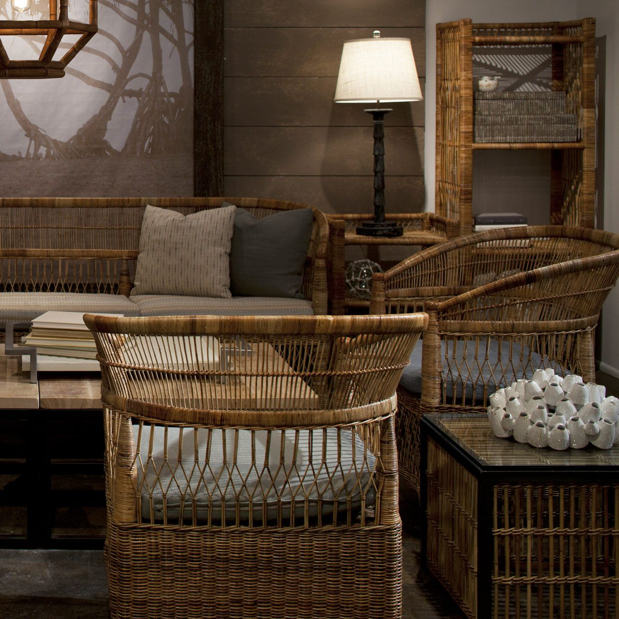 cocoon inspiring home interior design ideas bycocoon com malawi