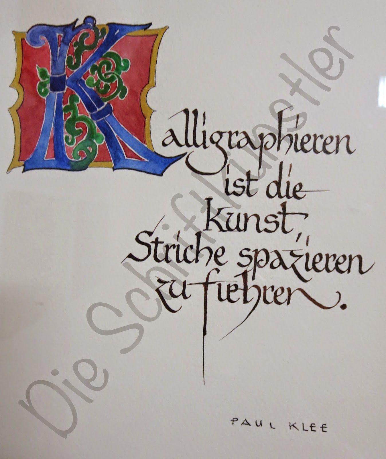 Liebe Schriftbegeisterte Monika Schrieb Mit Einem
