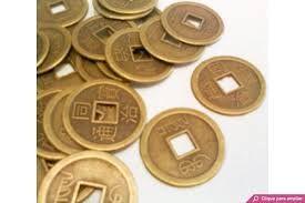 Resultado de imagem para moeda