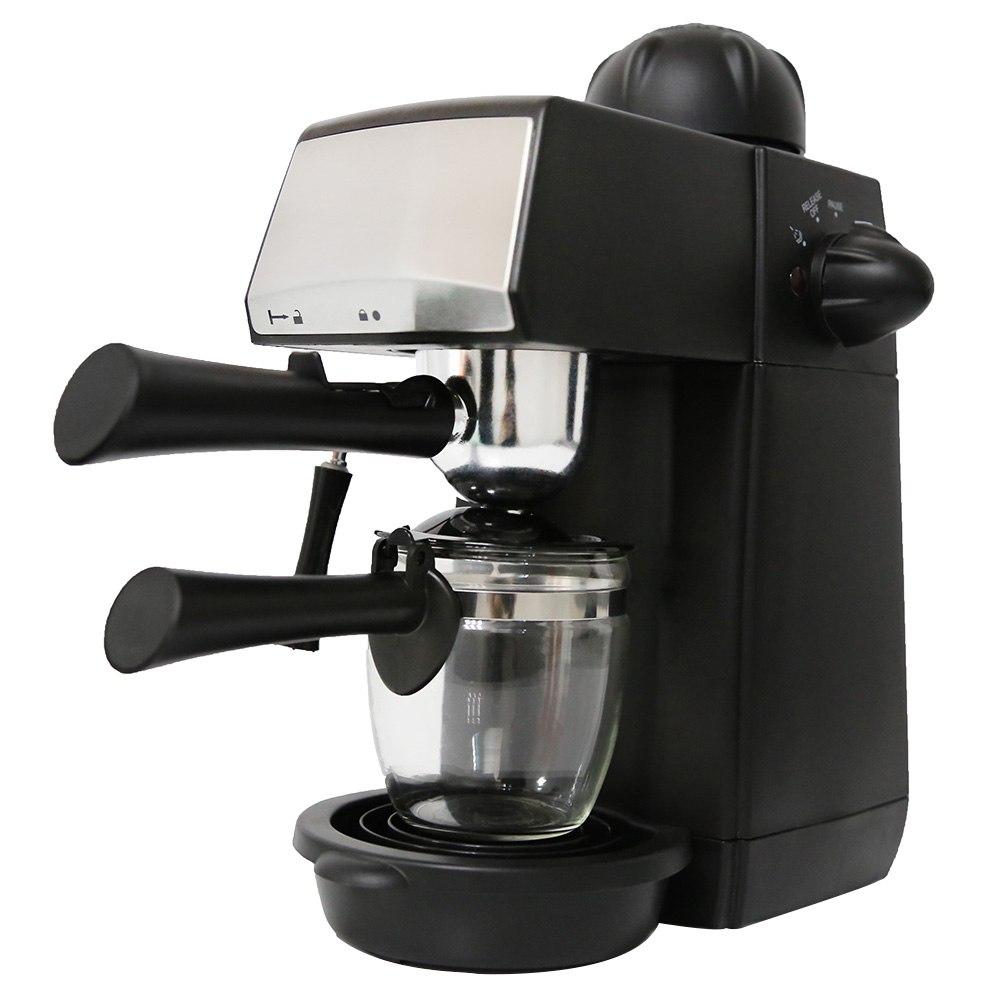 Sweet Alice Semiautomatic Steam Type Espresso Coffee