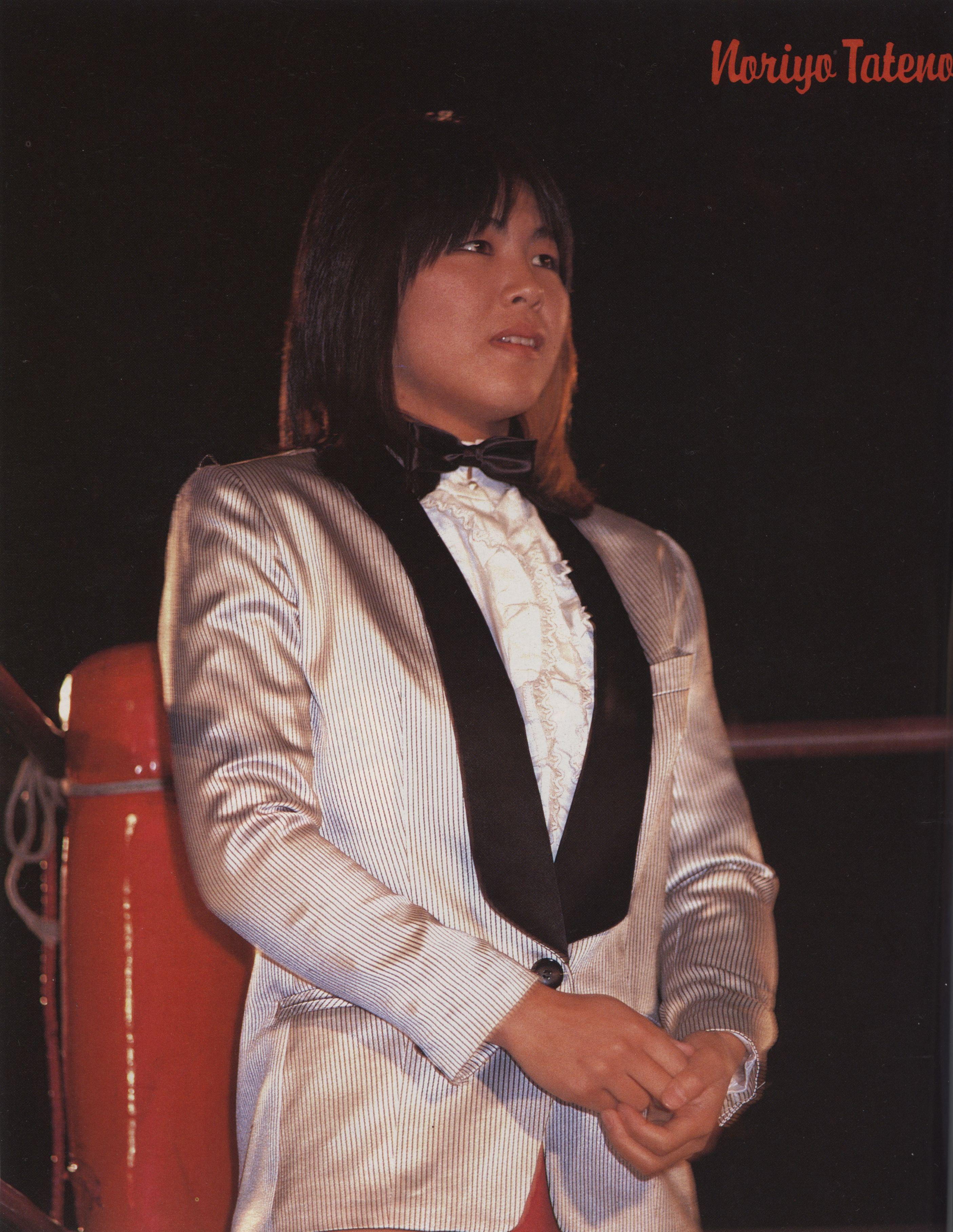 サリー プロレス