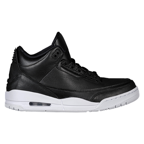 87fac8bed4f Jordan Retro 3 - Men's at Foot Locker | Mean Shoe Game | Zapatos de ...