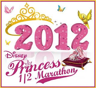 aiming to do this in 2013!