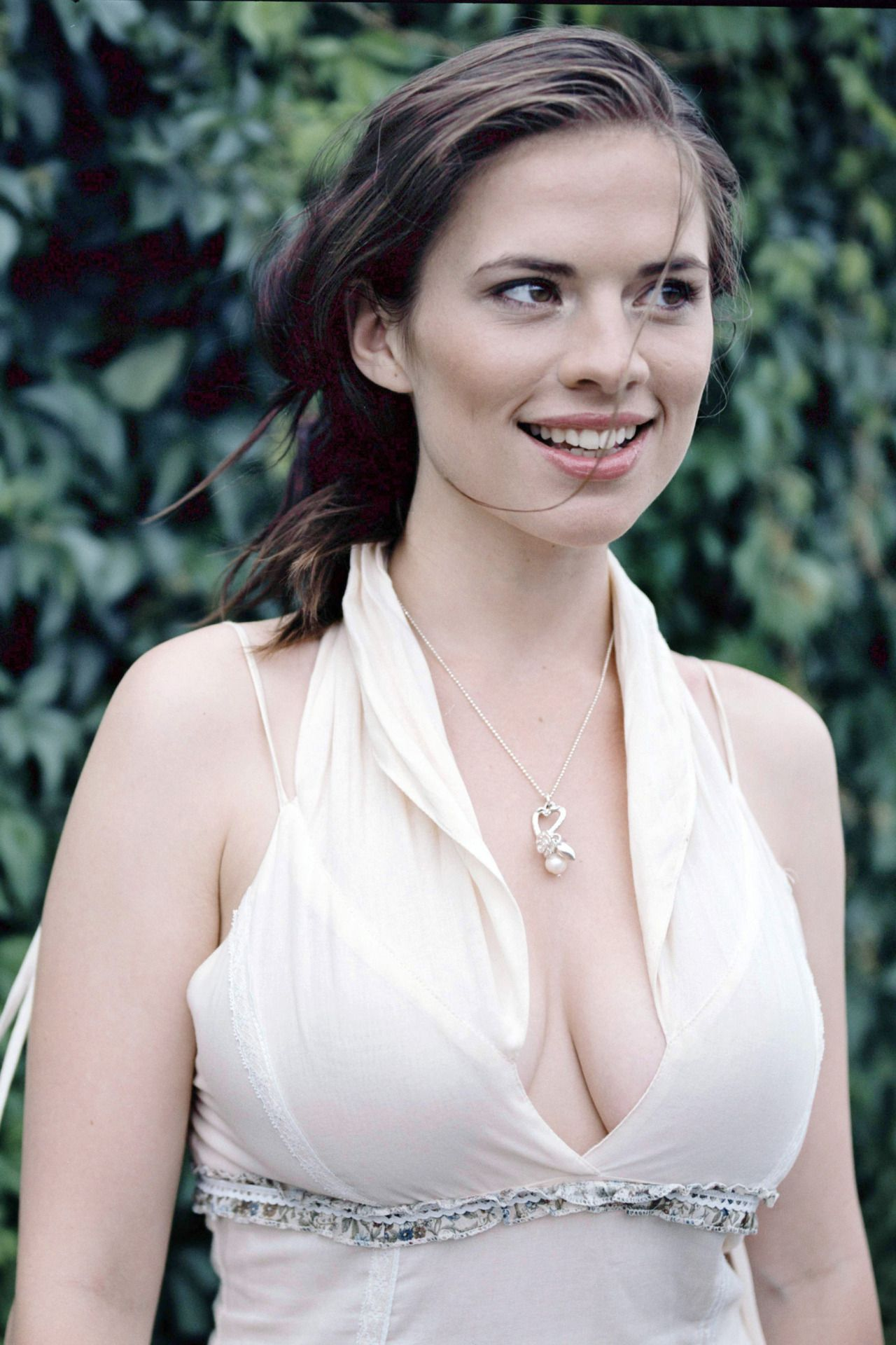 Hayley Atwell nude (58 photos) Boobs, Facebook, in bikini