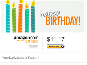How to use up a gift card balance | Gift card balance ... Happy Gift Card Balance