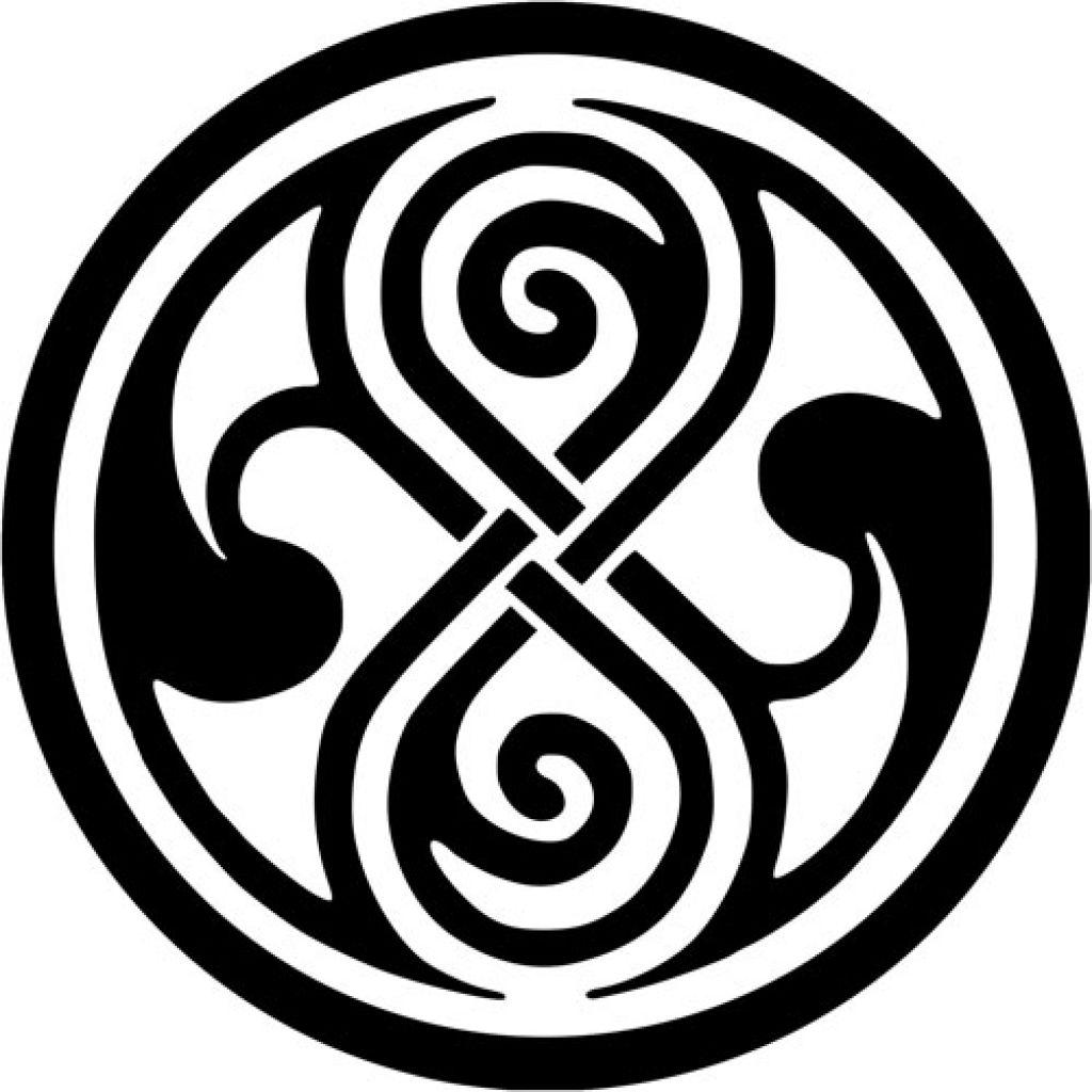 Celtic Circle Tattoos Designs Cool Tattoos Designs Inside Tattoo Designs Circle Pertaining To Tatuagens Do Doctor Who Tatuagens De Circulo Designs De Tatuagem