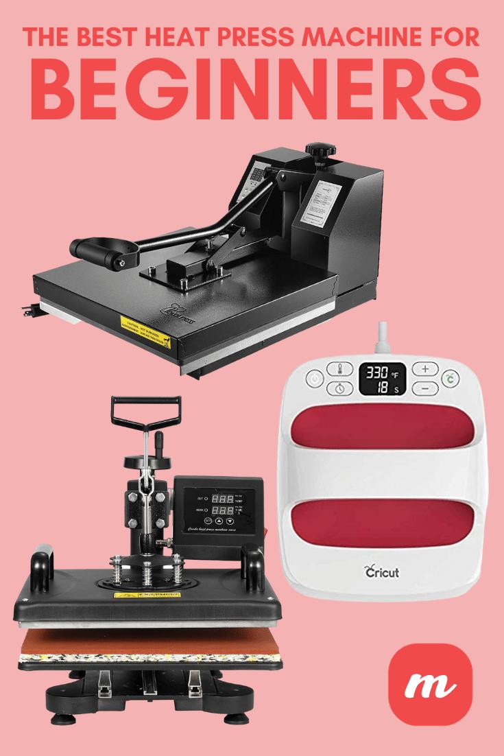 37+ Transfer crafts heat press manual ideas