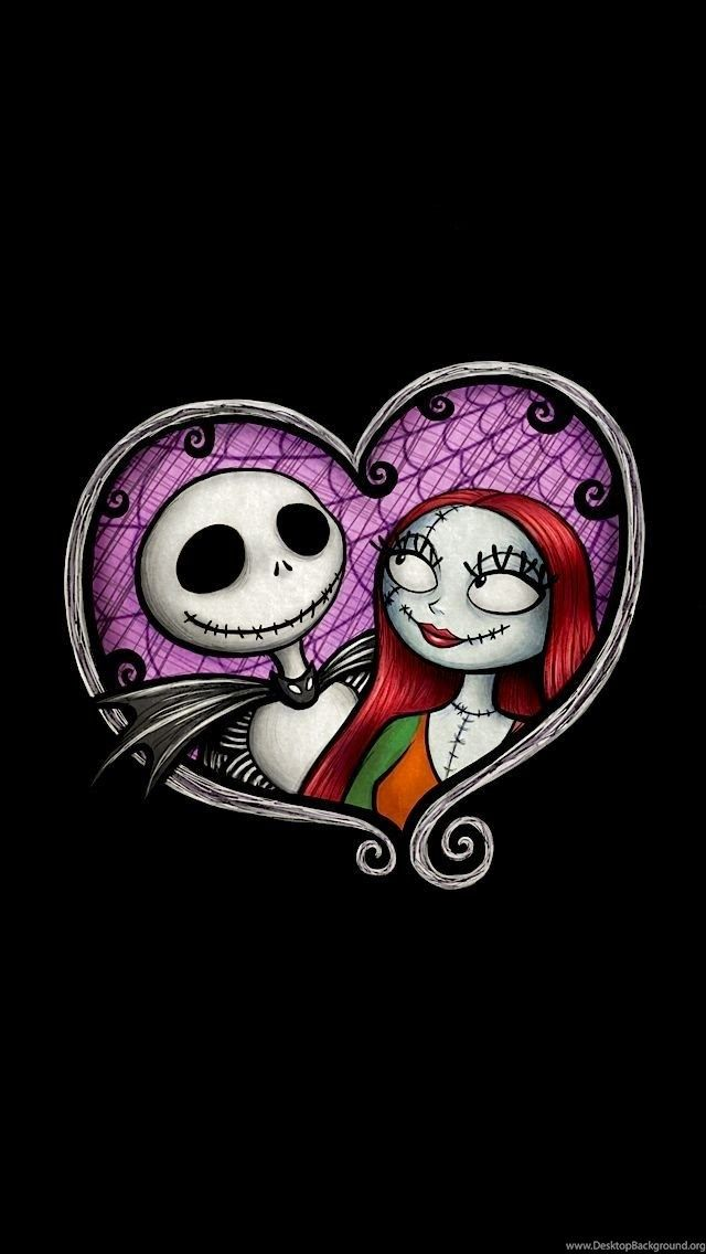 Pin By Eleanor Prkynkova On February In 2020 Nightmare Before Christmas Wallpaper Nightmare Before Christmas Tattoo Nightmare Before Christmas Drawings