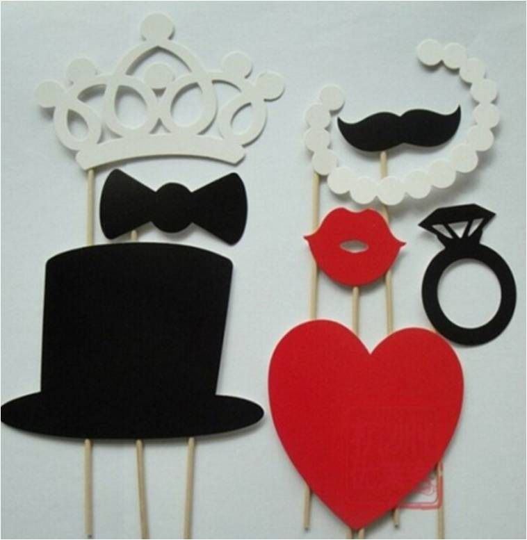 d coration photo booth coin photo mariage mariage. Black Bedroom Furniture Sets. Home Design Ideas