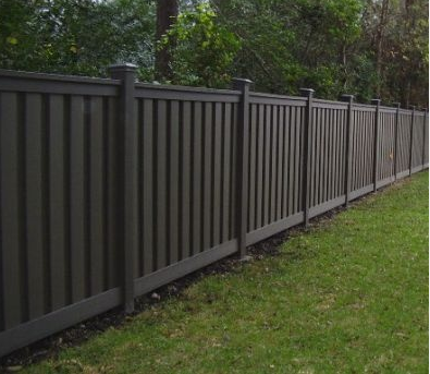 Dream House Weeks 27 29 Privacy Fence Designs Backyard Fences