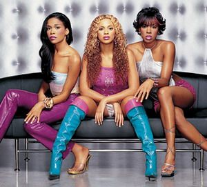 destiny's child survivor photoshoots - Buscar con Google ...