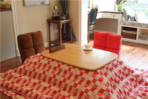 Fu25 9 Luxury Furniture Living Room