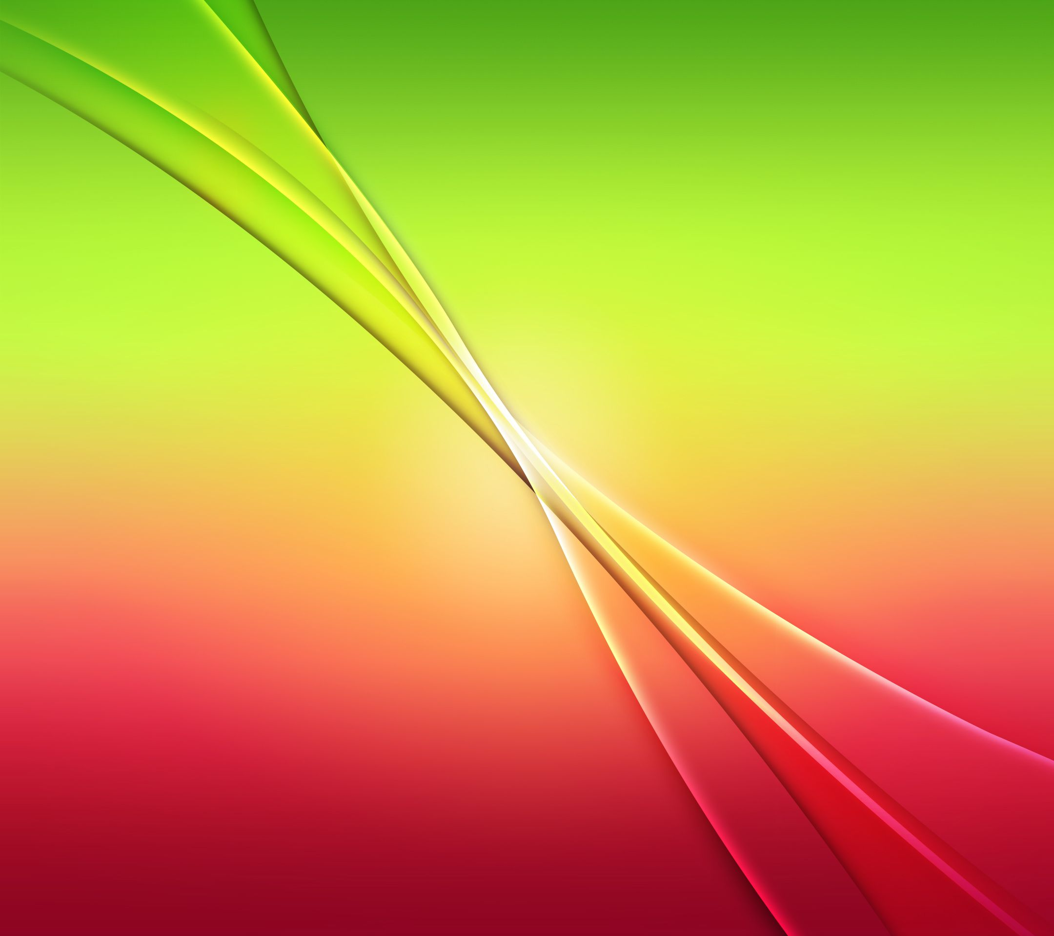 wallpapers lg g2 in 2020 stock wallpaper background images hd cool backgrounds pinterest