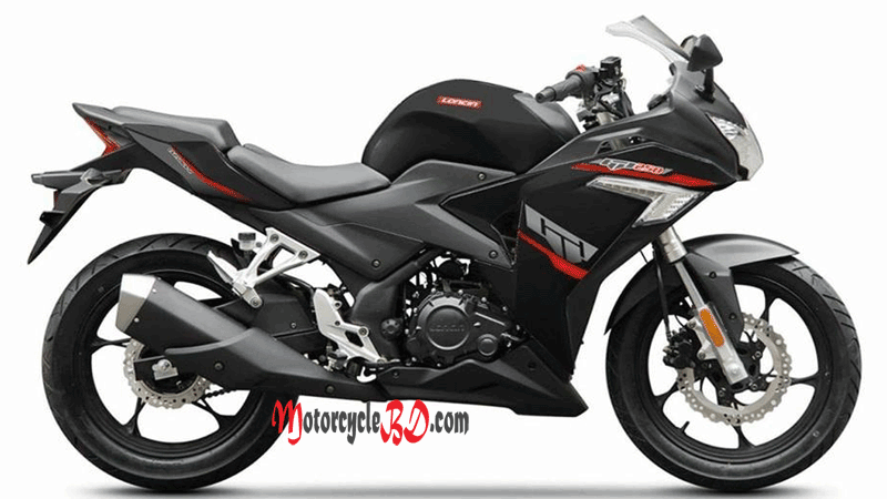 H Power Motorcycle Price In Bangladesh Motorcycle Price Motorcycle Bike Prices