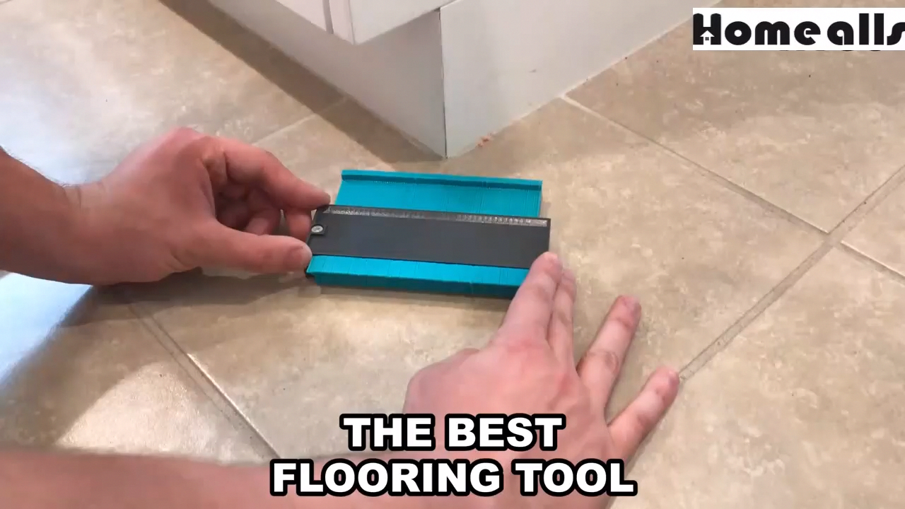 Outstanding How To Clean Tips Are Offered On Our Site Look At This And You Will Not Be Sorry You Did Cleaning In 2020 Flooring Tools Trim Work Trim Carpentry