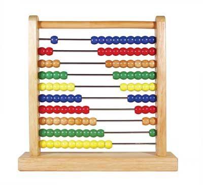 Ábaco, juegos de matemáticas. | Aprender - Teaching ideas ...