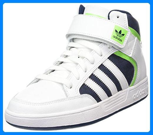 Pin on Sneakers für Frauen