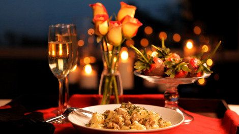Image result for italian food on date