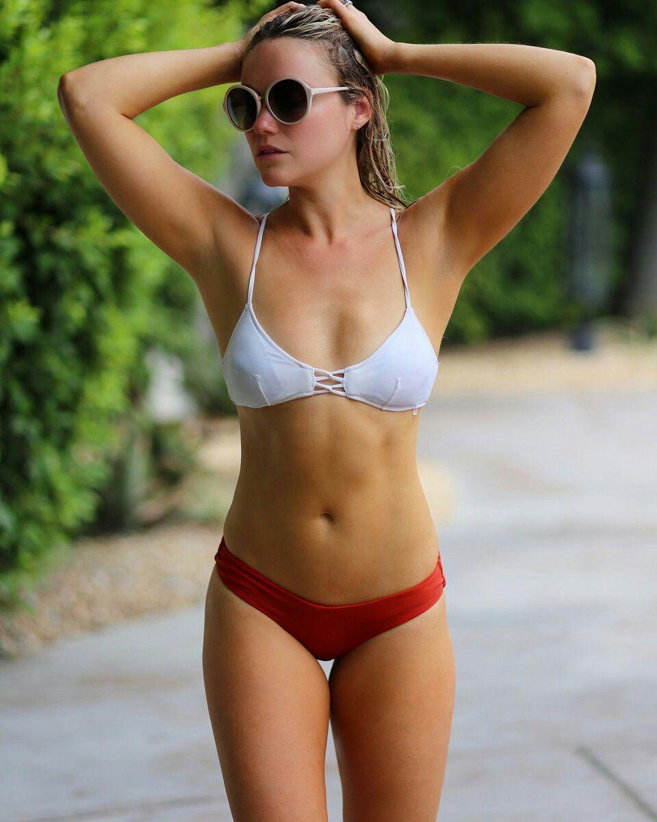 Bikini Katrina Bowden naked (63 foto and video), Sexy, Paparazzi, Instagram, cleavage 2015