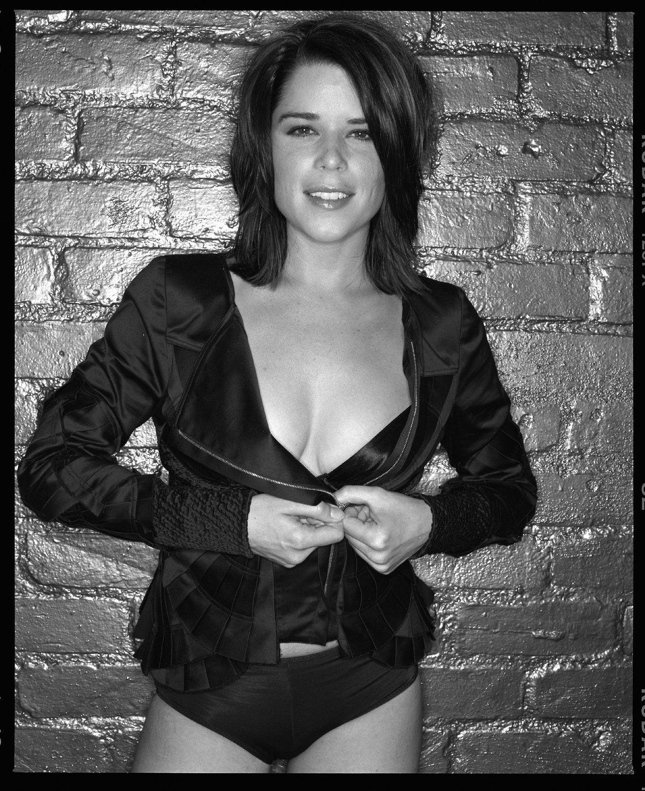 ICloud Kaya Scodelario nude (43 foto and video), Pussy, Sideboobs, Boobs, see through 2015