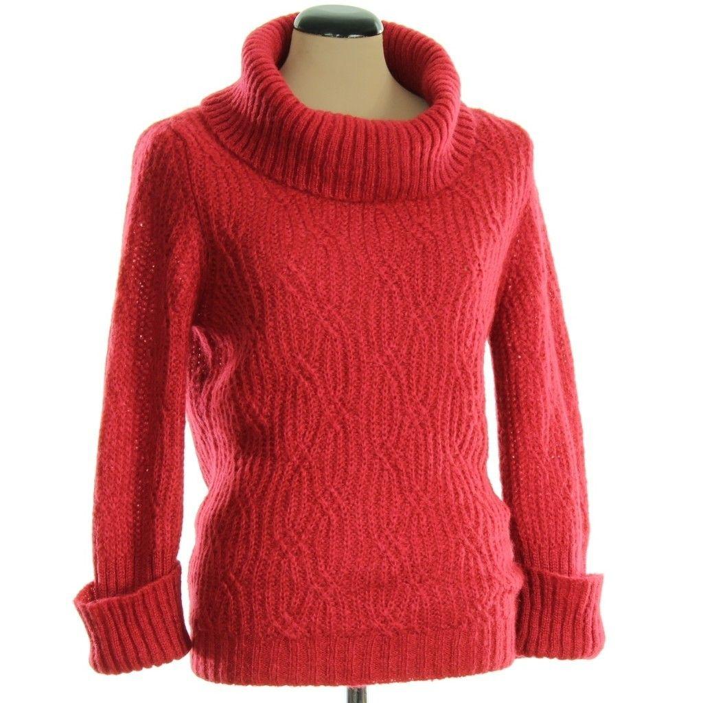 522e9a2ab5 Per una kötött pulóver | Felső, pulóver, ing - Női ruha | Gardrobe ...