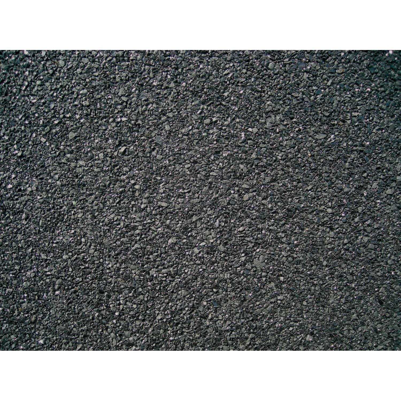 Bardeau Lisse Bitume Noir L1 X L10 M Iko Bitume Lisse
