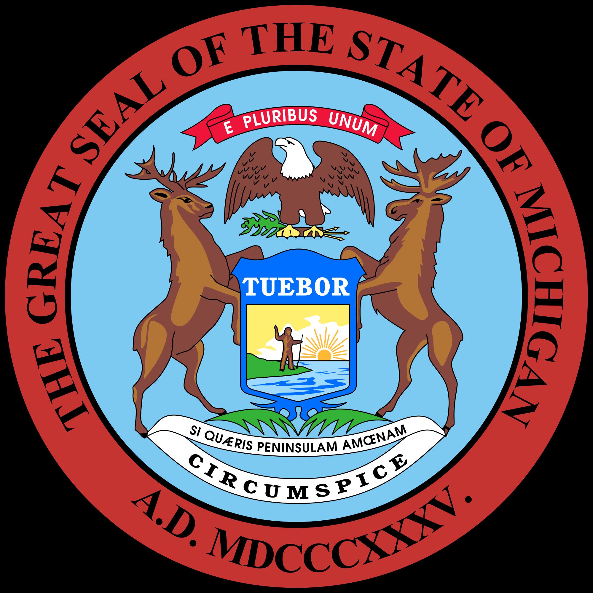 Michigan Student Loan Programs State of