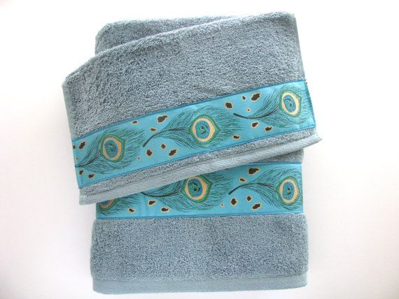 Pea Blue Bathroom Accessories Techieie Info
