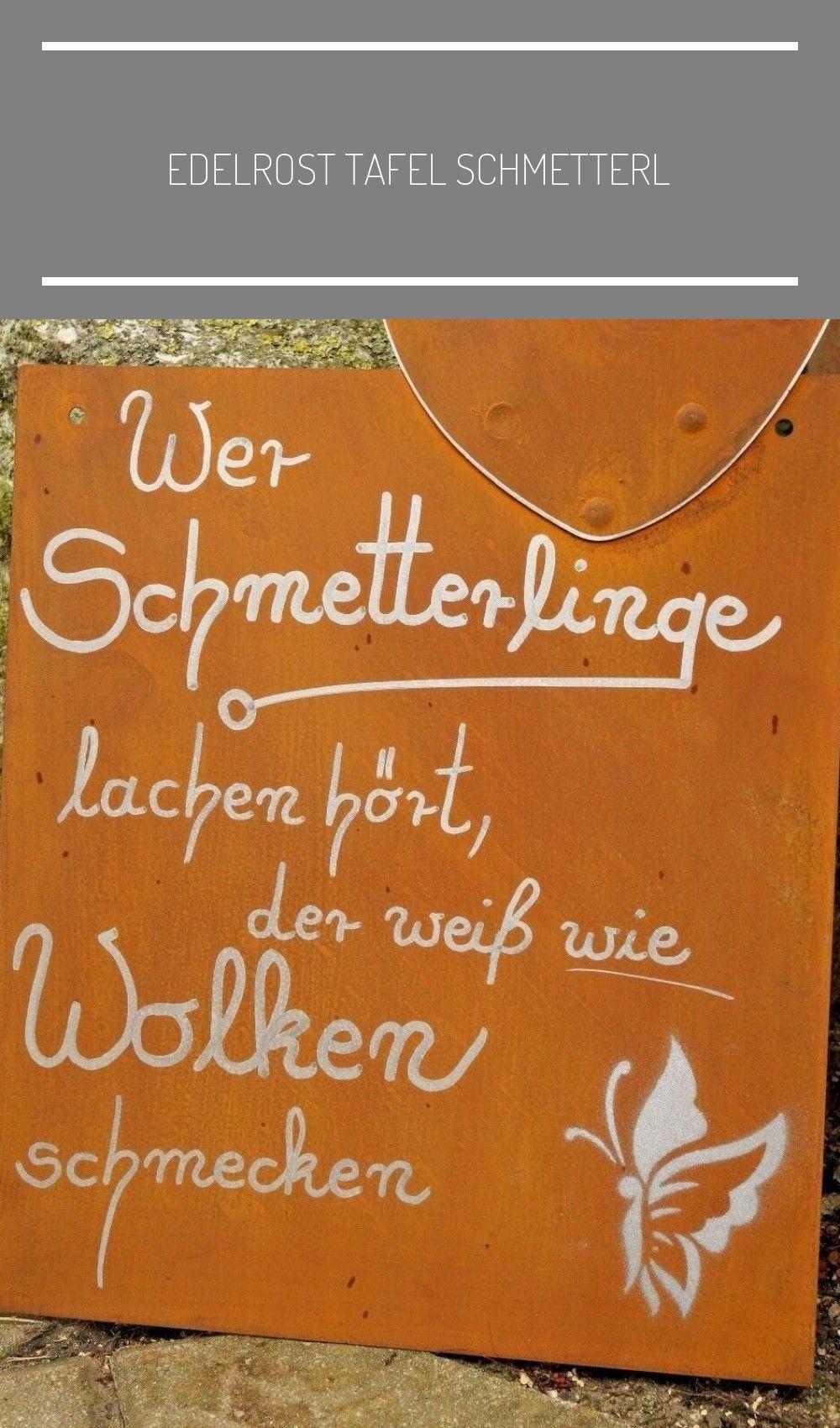 Account Suspended In 2020 Spruch Schmetterling Spruche Garten Edelrost