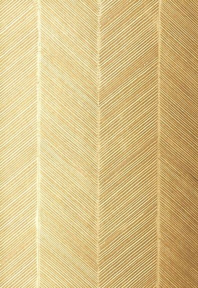 Kohler White And Gold Wallpaper Gold Modern Wallpaper Gold Wallpaper