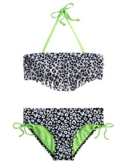 7647ee4aa6 My favorite swimsuit from justice favs of them all | Things I love ...