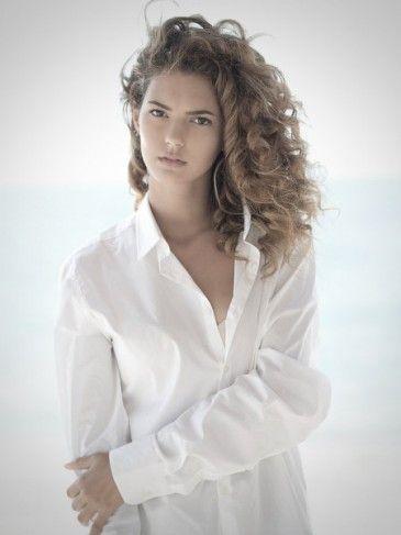 miss world israel http://pageantsnews.com/miss-world-2015-contestants/