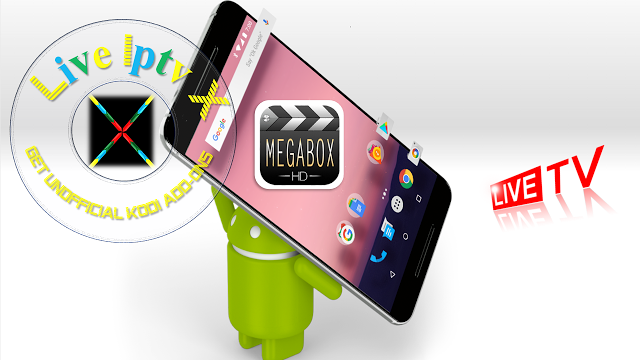 Iptv Apk - Megabox-HD Live TV Apk Download IPTV Android APK
