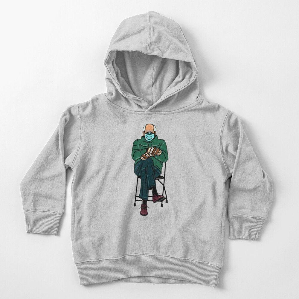 Bernie Sanders Rap Meme Funny T Shirt In 2020 T Shirt Funny Tshirts Funny T