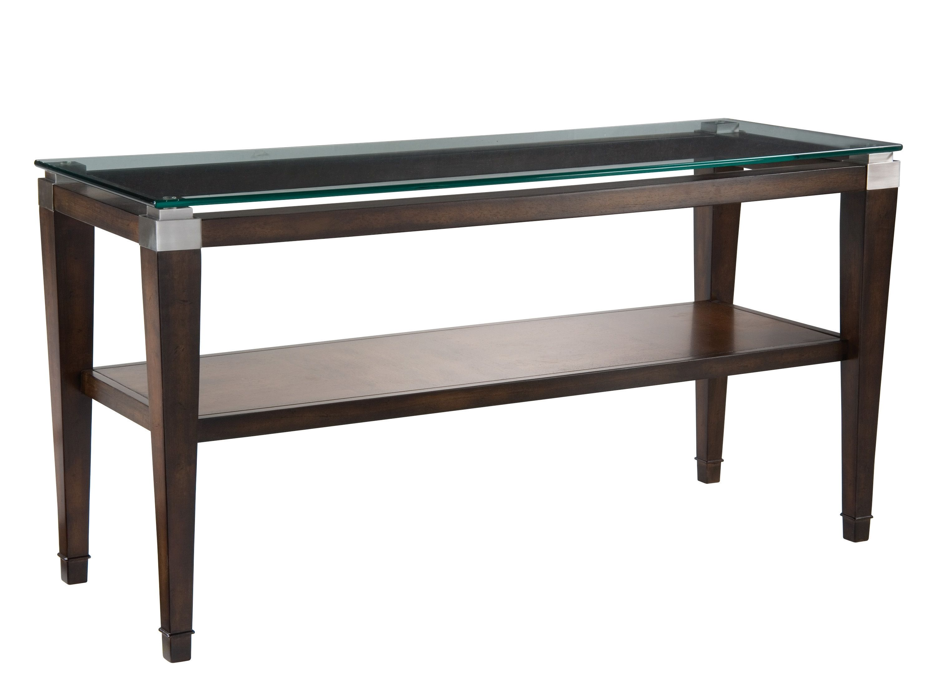 A unique console table can really draw in the personality of a a unique console table can really draw in the personality of a room and this geotapseo Choice Image