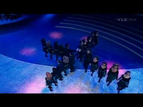 Riverdance video eurovision 1994
