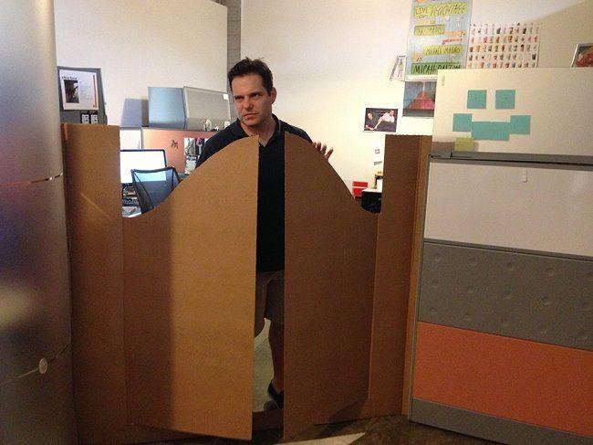 Saloon Doors For Cubicle Door Designs Plans Door