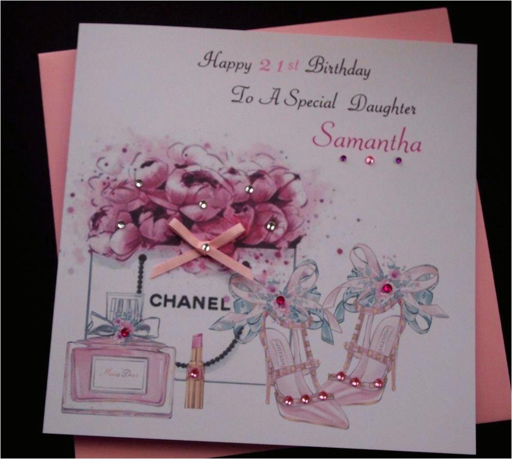 Diy Birthday Cards For Granddaughter Diy Birthday Granddaughter Birthday Birthday Cards