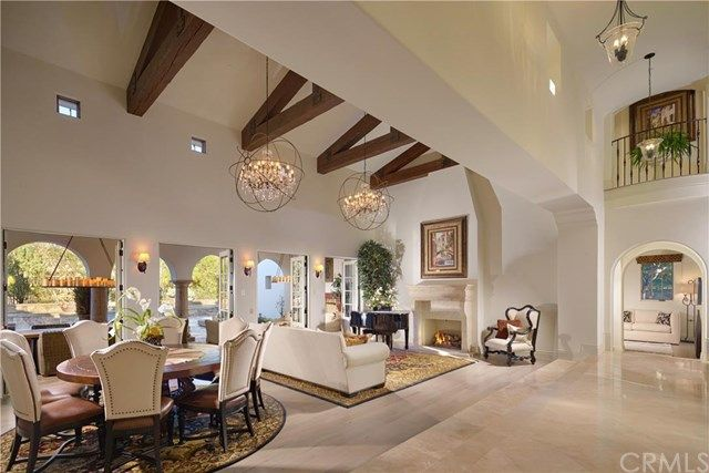 Are you searched for apartments in Los Angeles, CA ...