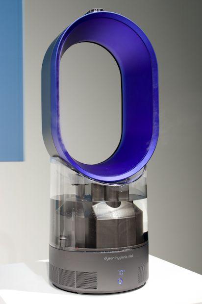 Aƒ A A Aƒ Aˆ A As Ae A Am10a œc ºe A E E œcz A 99 9 A Ae E Ae C ÿa Aes E A C A A As Ae Ae Eƒ A A A S Engadget Japanese Gadget Design Inspir