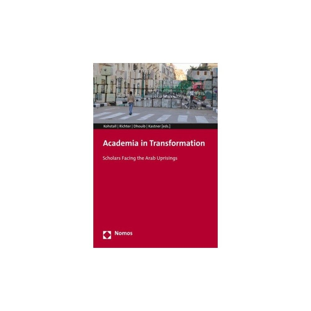 Küchenideen entlang einer wand academia in transformation  scholars facing the arab uprisings