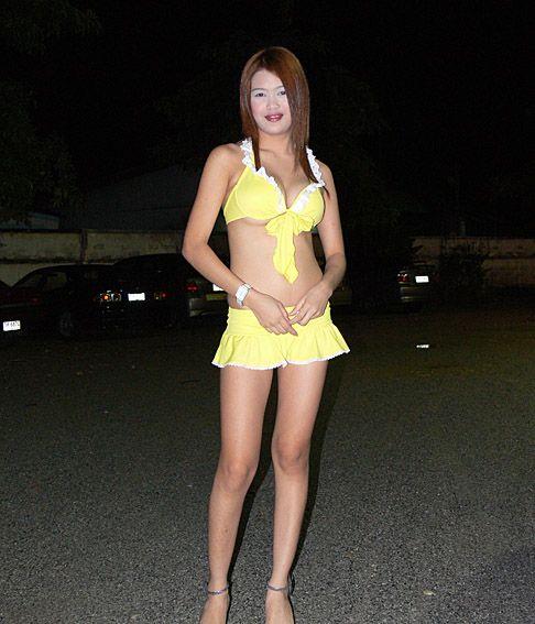 Myanmar nice pusy girls