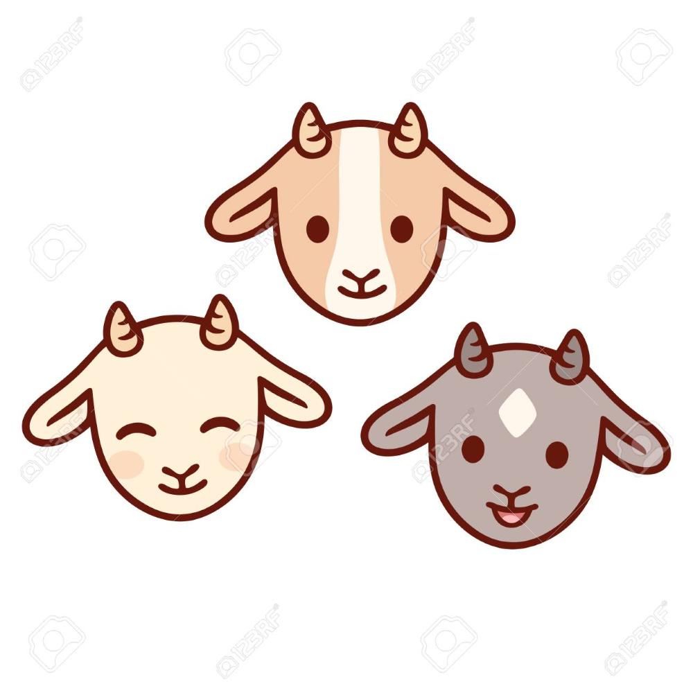 Dblade Goathead Png 450 402 Goat Art Tattoo Goat Animal Sketches
