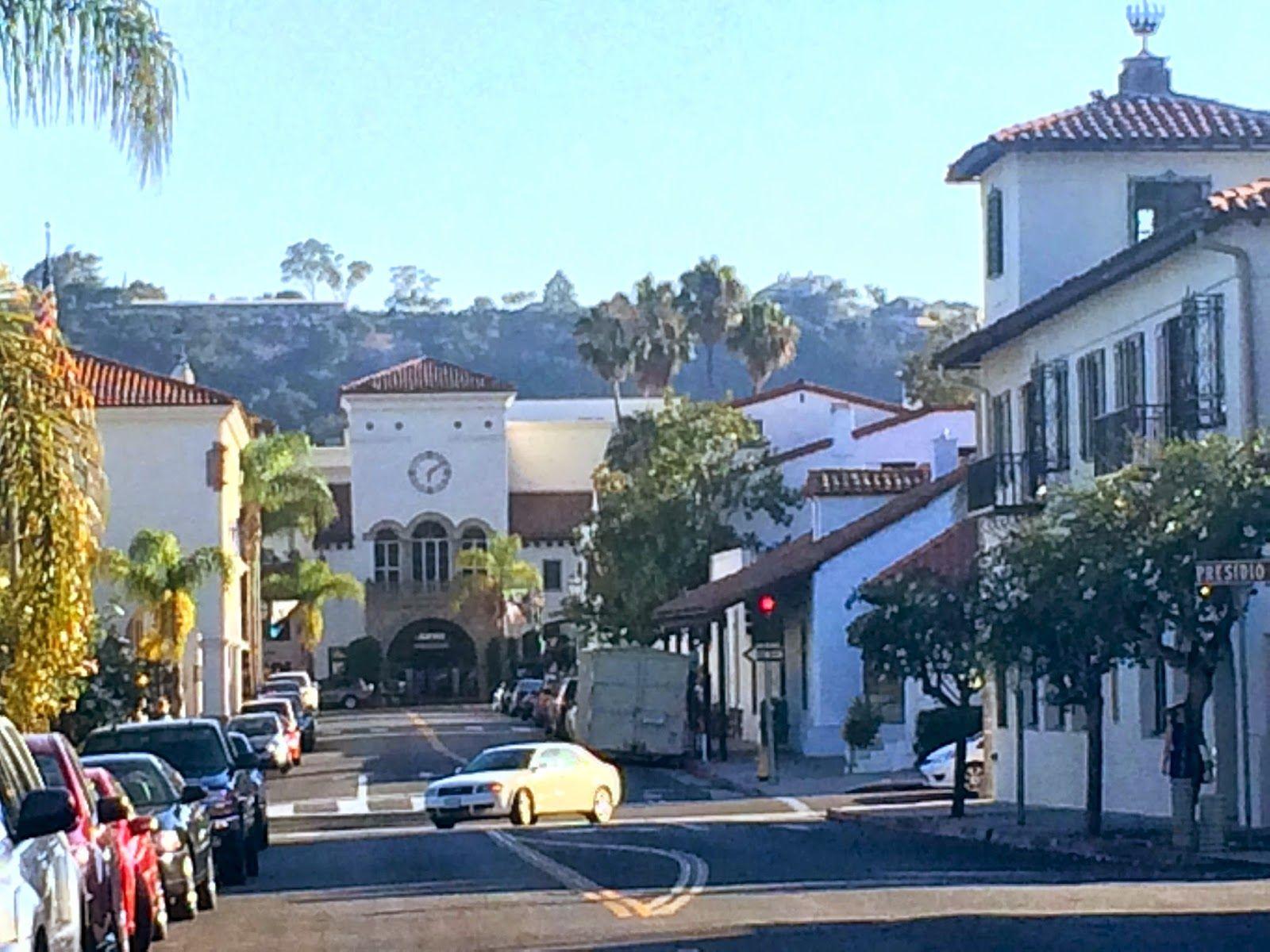 Wine Shuttle Versus Wine Van - Santa Barbara Wine Country