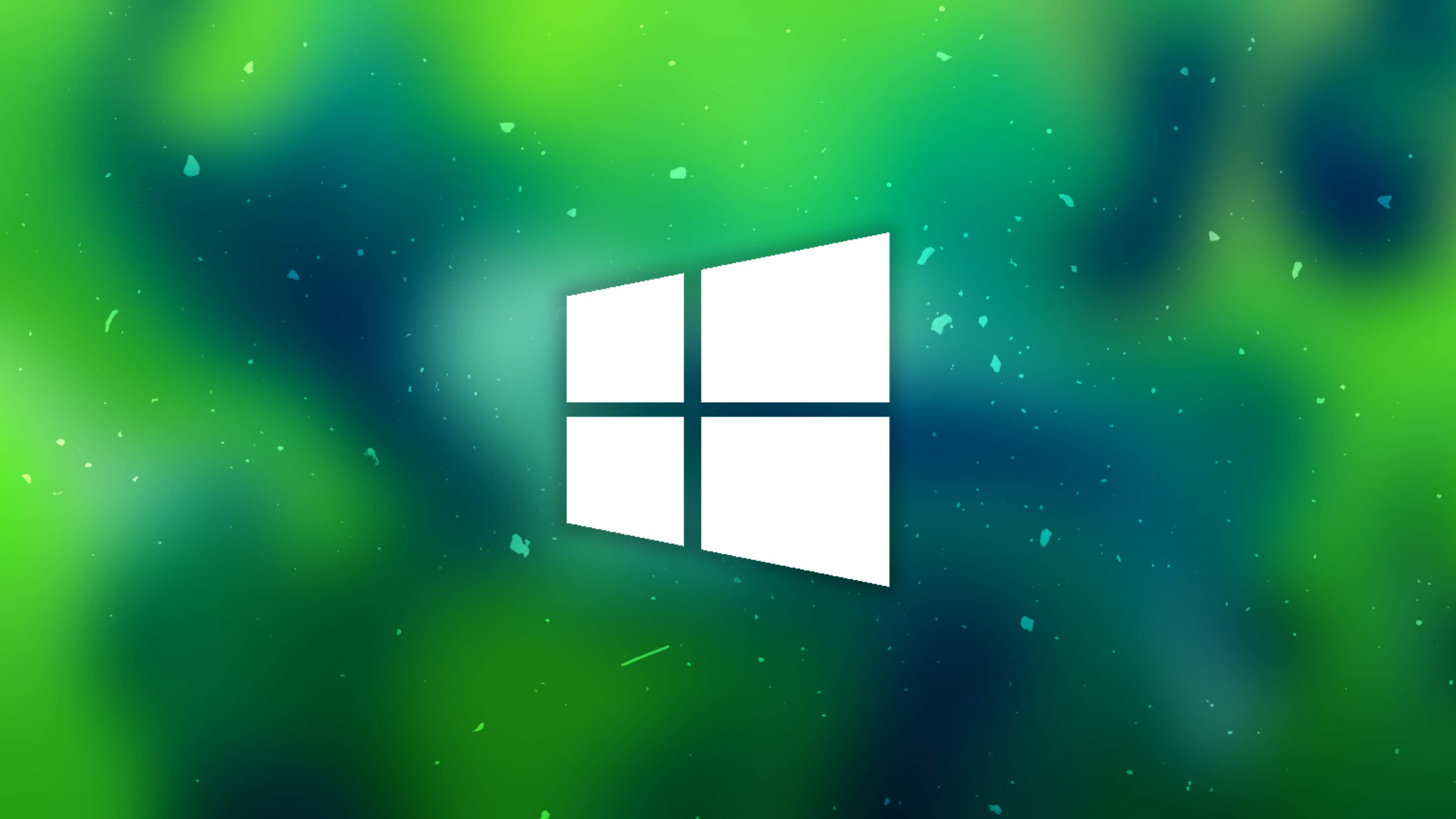 4k Windows 10 Wallpaper For Pc Art 2019 Wallpaper Windows 10