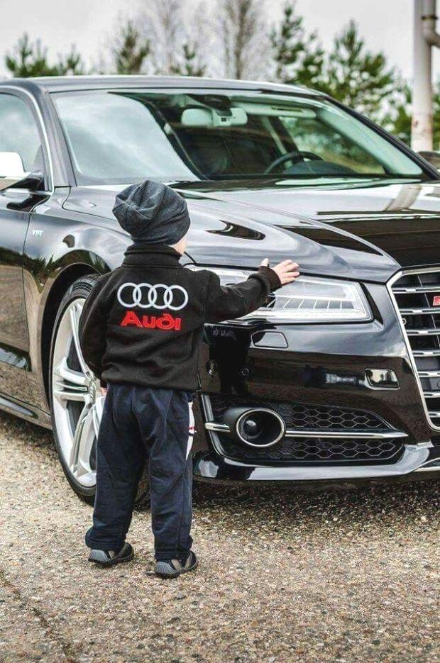 the goods – schnelle autos, schnelle deals