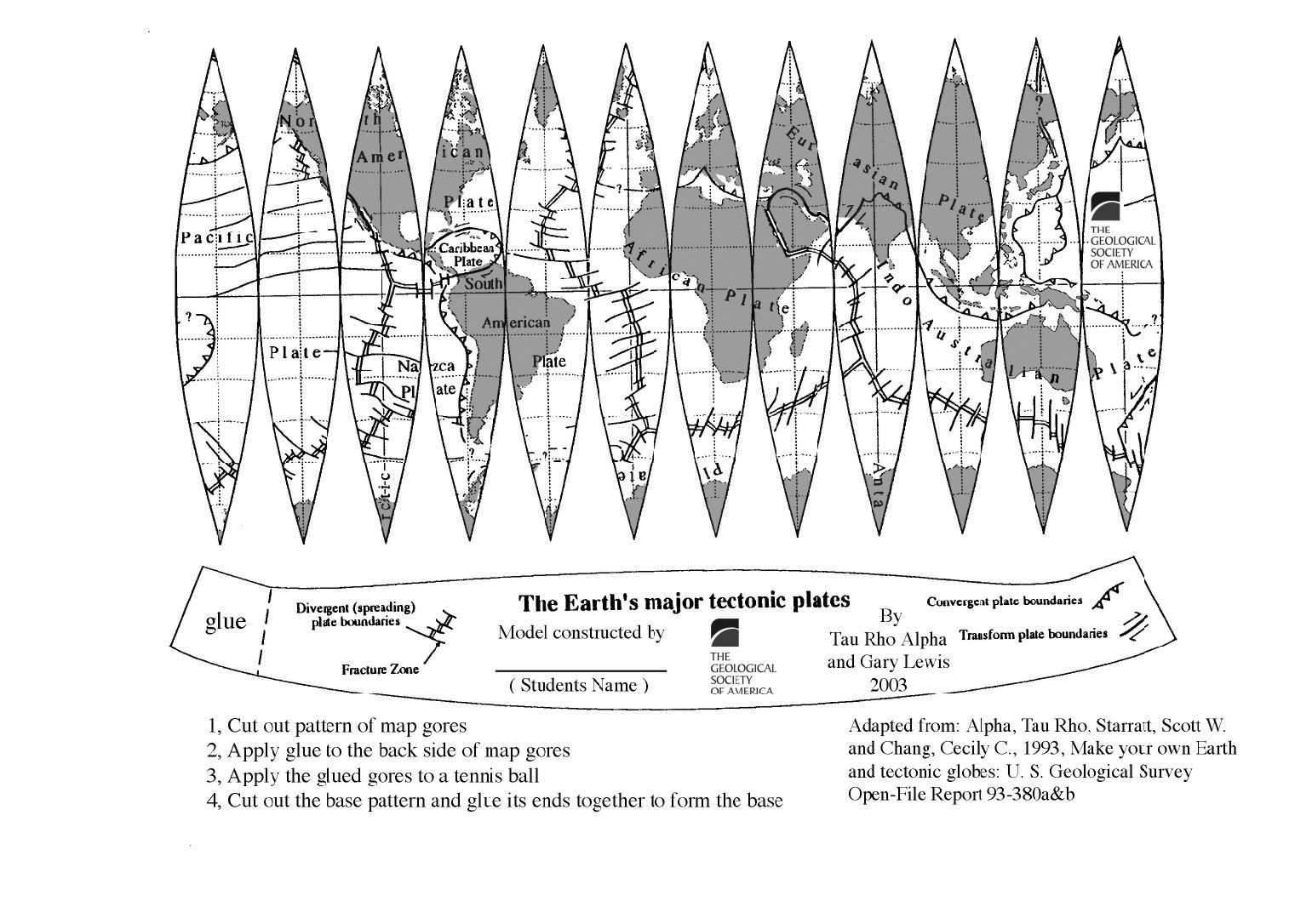 Time Zone Worksheets Middle School Worksheets For All ...