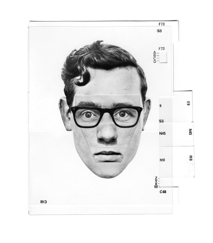 Matt Willey | Editorial design, New york times magazine ...